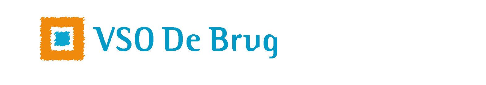 VSO De Brug